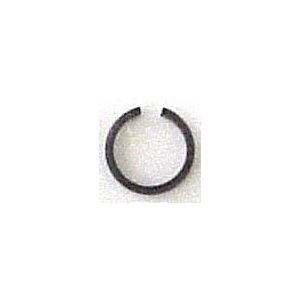 1/2 DR. RETAINER RING