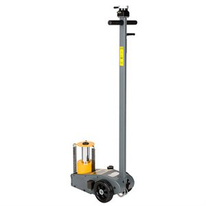 24T GAITHER A/H FLOOR JACK