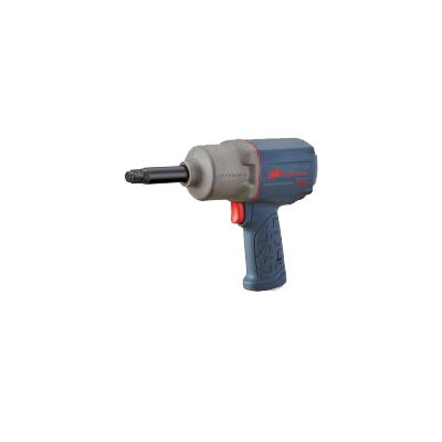 "IR 1/2"" IMPACT WRENCH WITH 2"" EXTENDED ANVIL"