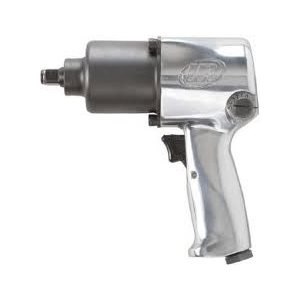 1/2 IN. SD IMPACT WRENCH