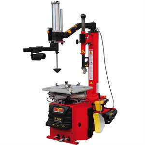 STARTLINE ECONOMY SWING ARM TIRE CHANGER