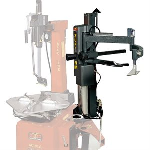 MF SUPER RM BEAD PRESS W/ARMS