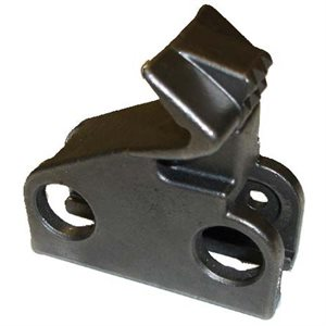 COATS ADJ.RIM CLAMP JAWS 4-PK