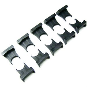 COA OLD TYPE JAW COVERS 10PK